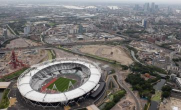 Olympic Stadium Q&A: What's next after the West Ham deal collapsed?