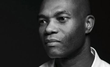 Fashion designer Joe Casely-Hayford: A master of the old and new