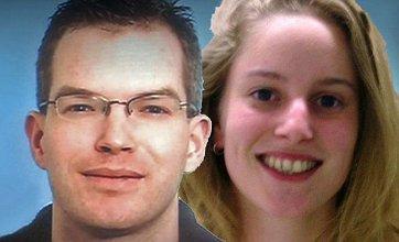 Joanna Yeates trial: Jury hears of 'jovial' last night alive