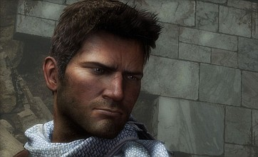 Games Inbox: Uncharted vs. Resistance, BioShock intrigue, and Ace Combat in space