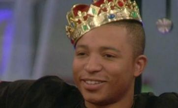 Big Brother nominations: Jay McKray and Anton Murphy face eviction