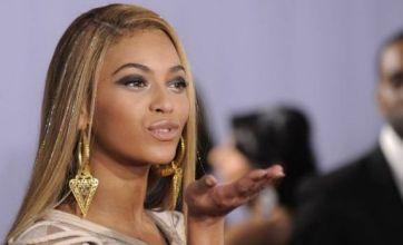 Beyoncé backs Janet Devlin and Misha Bryan for X Factor success