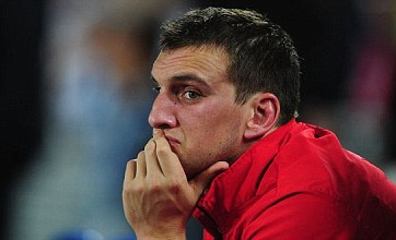 Wales desperate to clinch World Cup bronze for suspended Sam Warburton