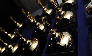 Golden Joysticks Awards set Guinness World record for votes