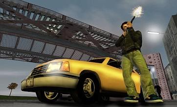 Games Inbox: Grand Theft Auto 2001, Dark Souls pressure, and Batman deliveries
