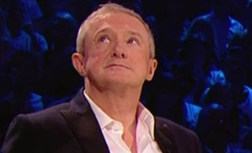 Simon Cowell 'will not return to X Factor to replace Louis Walsh'