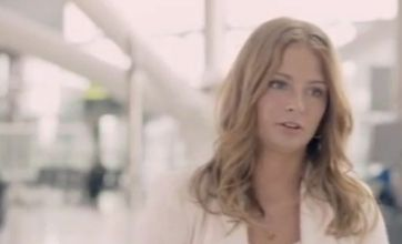 Made In Chelsea's Millie Mackintosh opens up about cheating Hugo Taylor