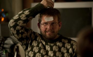 Channel 4 recommissions Fresh Meat for second series