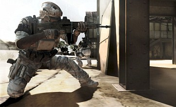 Games Inbox: Battlefield 3 vs. Ghost Recon, Distant Worlds, and Dinobot mystery