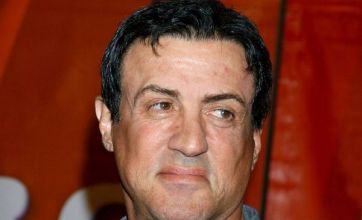 The Expendables 2 stuntman killed filming explosion scene in Bulgaria