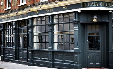 The Lady Ottoline provides solid British cooking after vital makeover