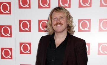 Keith Lemon: The Film will co-star Celebrity Juice panellist Verne Troyer