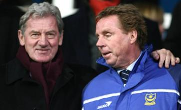Spurs boss Harry Redknapp faces tax evasion trial in January