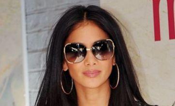 Nicole Scherzinger to play Mary Magdalene in Jesus Christ Superstar