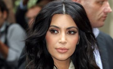 Kim Kardashian: I married for love – I can't believe I have to defend this