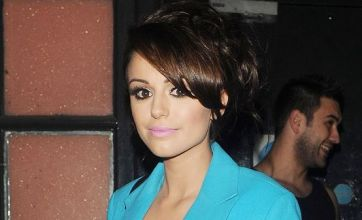 Cher Lloyd and Florence & The Machine set to become No. 1