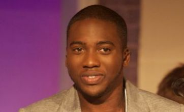 Loick Essien: Going to Sylvia Young Theatre School was like being in Glee