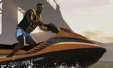 Games Inbox: GTA V trailer, GameCity6 praise, and Uncharted 360