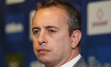 England Four Nations win will boost rugby, says Steve McNamara