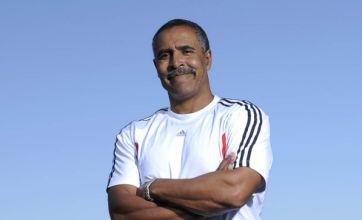 Daley Thompson: London's world championship bid helped by public