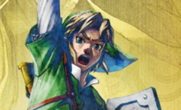 The Legend Of Zelda: Skyward Sword review – Hyrulian revolution