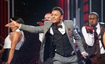 X Factor gains 1million viewers despite delayed start