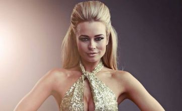 Desperate Scousewives: Meet the cast of Liverpool's answer to TOWIE