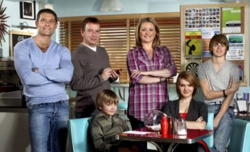 EastEnders' Lucy Beale to be recast for Albert Square return