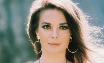 Natalie Wood case reopened 30 years after tragic yacht death