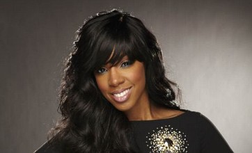 Kelly Rowland: From Destiny's Child singer to The X Factor judge