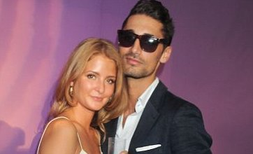 Millie to uncover cheating Hugo and Rosie tryst in Made In Chelsea finale