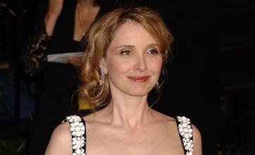 Julie Delpy to direct Joe Strummer biopic The Right Profile