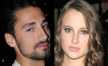 Made in Chelsea's Rosie Fortescue and Hugo Taylor: Hitch or Ditch?