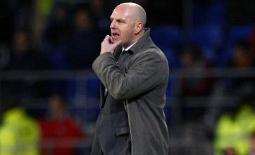Steve Kean at a loss as Blackburn are downed by Cardiff's cup heroics