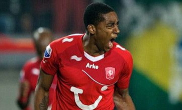 Leroy Fer lined up by Liverpool as emergency Lucas Leiva replacement