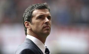 Gary Speed 'was writing two books at time of his death'