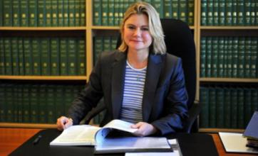 HS2 decision delayed as Justine Greening considers Chilterns tunnel