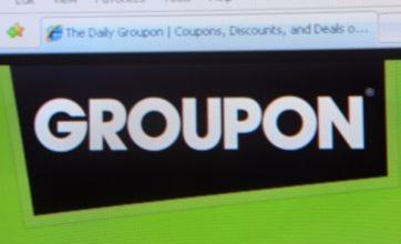 Groupon breaks ASA rules for 50th time with Ocado deal