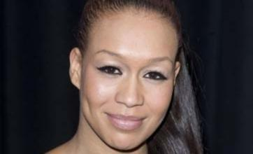 X Factor row pair jailed after arguing over attractiveness of Rebecca Ferguson