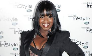 Misha B favourite to leave X Factor as bosses ban sing-off in semi-final