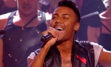 The X Factor semi-final round-up: Motown week