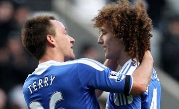 David Luiz let-off must prompt change, says Newcastle boss