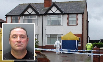 Southport murders: Missing lodger sought by police spotted in France
