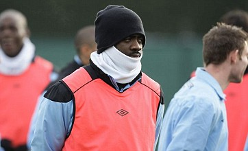 Kolo Toure denies slating Stefan Savic and African discrimination quotes