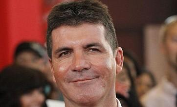 Simon Cowell's mum wants him back with his ex Terri Seymour