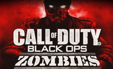 Call Of Duty: Black Ops Zombies review – return of the living dead