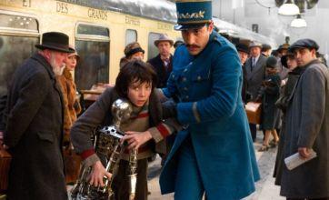 Sacha Baron Cohen cast as villain Monsieur Thénardier in Les Miserables