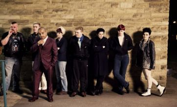 This Is England '88 catch-up: What are Lol, Woody and Shaun up to now?