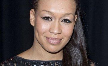 X Factor runner-up Rebecca Ferguson set to crack US like Leona Lewis