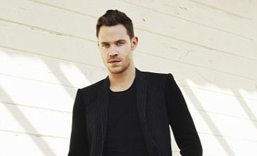 Will Young criticises the BBC for 'handling The Voice axe badly'